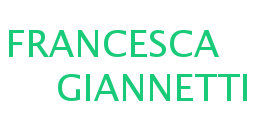Francesca Giannetti