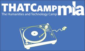 Giannetti-THATCamp-MLA-6